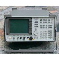 回收工厂闲置HP8560E/惠普新旧仪器收购