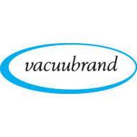 VACUUBRAND-VACUUBRAND叶片泵