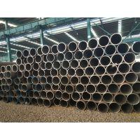 专业生产销售20#无缝钢管,材质多、规格全