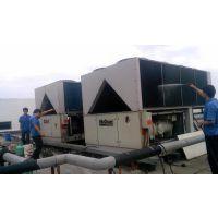 承接洛工地区格力中央空调维修上门服务