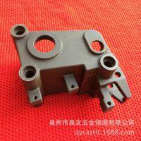福建精密铸造厂 生产碳钢 合金钢铸件 精密铸件加工 抛光 发黑