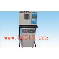 TXL中西原厂发动机冷却液冰点测定仪 型号:DF12-DFYF-172库号:M126623