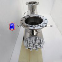 运行成本低水处理设备JM-UVC-975
