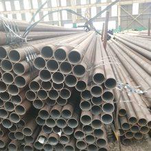 机械零配件 不锈钢锅炉管 无缝钢管机械制造 厂家直销