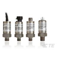 供应AST4000B00005B1F0224压力传感器