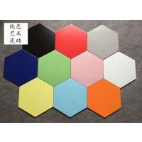 六角砖/六角瓷砖/六角地砖/六角仿古砖/六角亚光砖