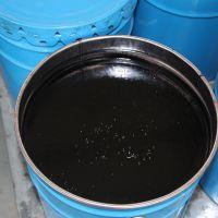 河北管道用环氧煤沥青漆生产厂家