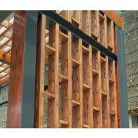 中鼎木纹漆批发 厂家技术指导 镀锌管钢结构仿木纹漆施工