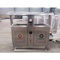 沧州志鹏供应户外垃圾桶 不锈钢垃圾桶 环保垃圾桶 分类垃圾箱 厂家批发
