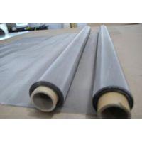 厂家生产优质不锈钢过滤网(现货供应)专供出口