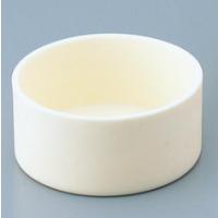 ASONE陶瓷坩埚1-8783-01 现货热销
