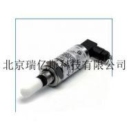 价格多少RYS-EA2-TX-100型露点传感器使用流程
