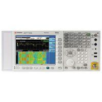 Keysight【回收】N9030A-RT1 高达 85 MHz 带宽的实时频谱分析,基本检测