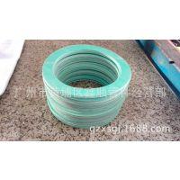 广州鑫顺销售工业级、食品级硅胶垫片DN80*3 ,HG/T20606-2009