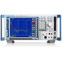 全国回收ESPI3-求购ESPI3-测试仪接收机ESPI3-ESPI3接收机【技术指导】图片