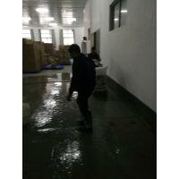 龙江镇水泥地面固化、水泥地面翻新、混凝土地坪抛光