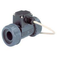 BURKERT传感器 00424004,Type:S030 BURKERT电磁阀 角座阀