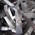 广州长期提供回收不锈钢