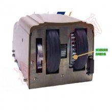 湖南长沙重型别墅开门机厂家 冷雨智能走轮式平开电动闭门器LEY880 远程控制器别墅自动门机