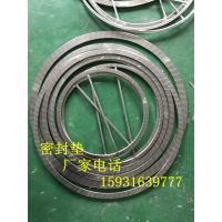 http://himg.china.cn/1/4_660_234824_600_800.jpg