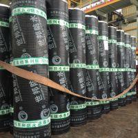 SBS高质量复合胎改性沥青防水卷材厂家直销量大从优
