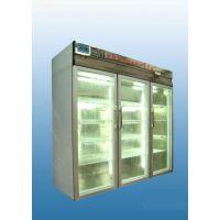 中西牌种子冷藏柜(三门,1500L) 中国 库号:M158277