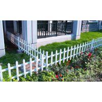 开封拼装草坪栅栏,开封喷塑围栏栅栏,Q235烤漆围墙栏杆,锌合金道路隔离栏HC,
