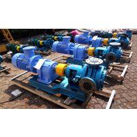 粘度10万的高粘度热熔胶泵NYP220B-RU-T2-J-W11保温泵