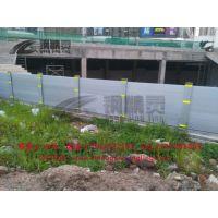 湖北厂家地下车库防洪神器 武汉钢精灵专用防汛设备 挡水板价格 防汛挡水板铝合金组合式