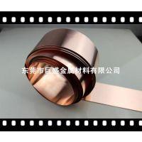供应T2紫铜带,巨盛生产销售T2紫铜带,量大优惠