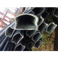 帐篷管厂|穿线管厂家|帐篷管生产厂家
