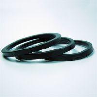 硅胶圈,厂家直销定制加工硅橡胶圈,电子密封圈,机械耐老化防水圈
