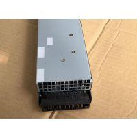 CA05954-0440 E2000 E2K M200富士通存储柜电源模块到货了,