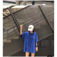 韩版大码大件女T恤批发纯棉女装半袖最时尚女装便宜上衣批发尾货女装清仓甩卖处理