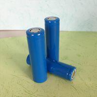 DISON迪生INR18650 山东锂电池厂家 消防应急灯用 锂离子充电电池 安全环保 电动车用