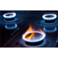 甲醇燃料 生产1吨醇基燃料成本