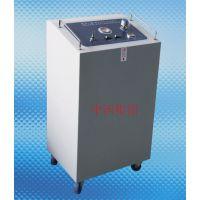 中西无油气体压缩机 型号:LM07-KJ-B库号:M405028