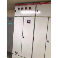 湖南YJS-93KWeps应急电源供应