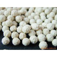 供应波萝球 工业陶瓷 瓷球