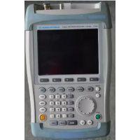 诚信回收?FSH20频谱仪?FSH20高价回收二手仪器仪表