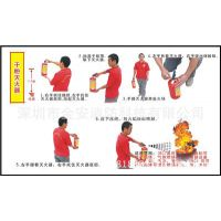 南京六*丙*灭火器年检南京灭火器充粉价格