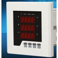 龙泉三相数字式电压表,500v绝缘电阻表,哪家专业