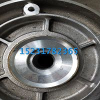 沧州泊头铸铝框架 铸铝配件 供应各种铝铸件