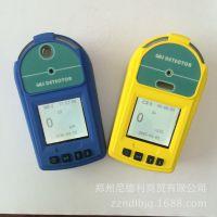 甲醛测试仪器工业用甲醛浓度检测仪0-100ppm检测甲醛浓度含量