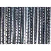 钢筋焊接网_钢筋焊接网片_钢筋网厂家