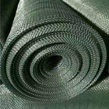不锈钢方眼网厂家,不锈钢轧花网