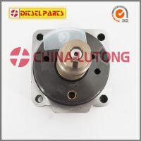 146403-9620 油泵油嘴 柴油VE泵头 中性出口包装
