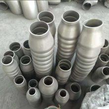 供应汶川给水管道碳钢偏心大小头 Q235无缝同心大小头 各种规格【润宏】