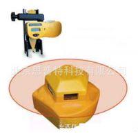 全方位360度自动安平激光水平仪 美国 型号:ME1PLS360