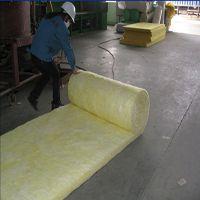 安徽岩棉卷毡厂家直销